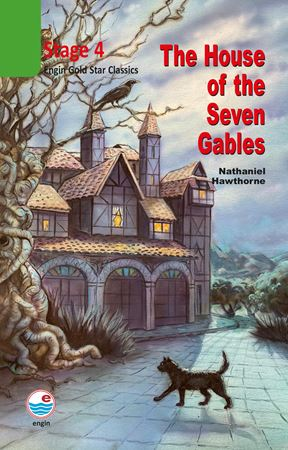 The House of the Seven Gables (CD