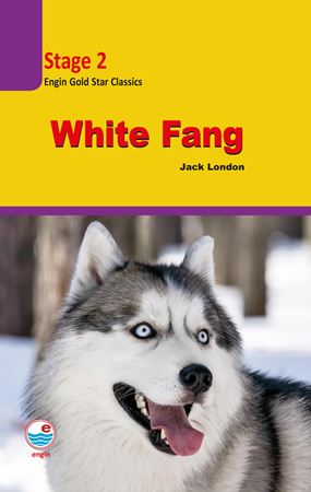 White Fang - Stage 2